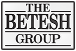 Beteshgroup