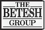 Beteshgroup