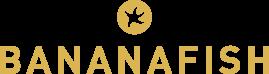 Bannanfish